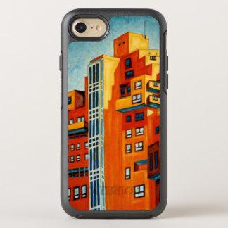 Coque Otterbox Symmetry Pour iPhone 7 Quai de libre échange