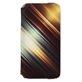 COQUE-PORTEFEUILLE iPhone 6 INCIPIO WATSON™