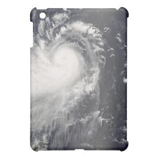COQUE POUR iPad MINI
