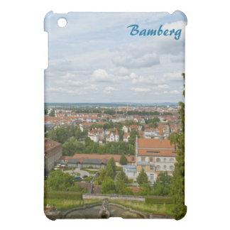 Coque Pour iPad Mini Bamberg