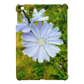 Coque Pour iPad Mini Caisse de fleur d'été