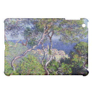 Coque Pour iPad Mini Claude Monet | Bordighera, 1884