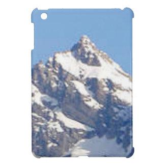 Coque Pour iPad Mini crête centrale dans la gamme