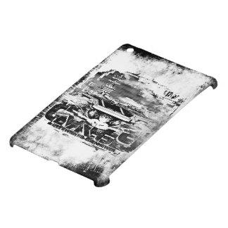Coque Pour iPad Mini Mini cas d'Ike d'iPad dur puissant de coquille
