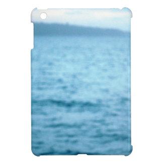 Coque Pour iPad Mini pélican Pacifique