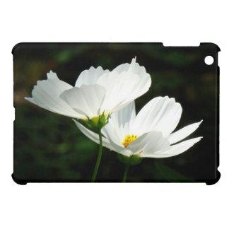 Coque Pour iPad Mini Photographie florale de fleur de jardin de fleurs