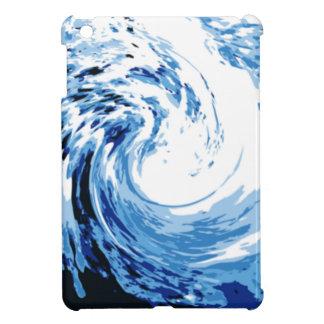 Coque Pour iPad Mini Surf en mer