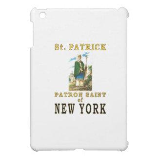 COQUE POUR iPad MINI VOTRE DE PATRICK DE SAINT NOUVEAU
