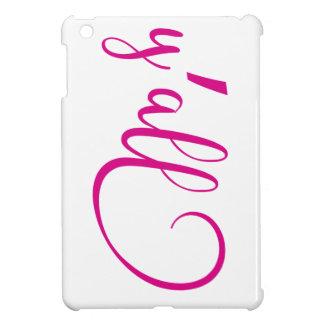 Coque Pour iPad Mini vous