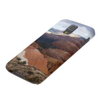 Coque Pour Samsung Galaxy S5 Cas de Samsung