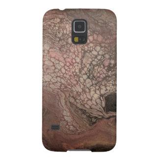 Coque Pour Samsung Galaxy S5 La galaxie S5, à peine là cas de Samsung de