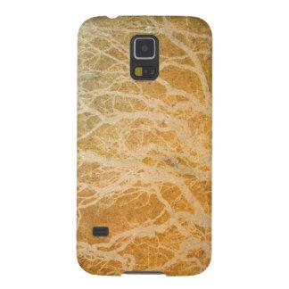 Coque Pour Samsung Galaxy S5 Nerfs neutres