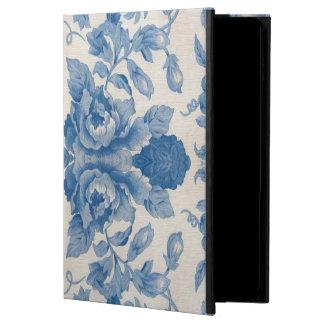 COQUE POWIS iPad AIR 2