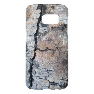 Coque Samsung Galaxy S7 Cas de téléphone portable de la galaxie S7 de