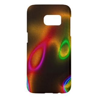 Coque Samsung Galaxy S7 Imaginaire vibrant 4