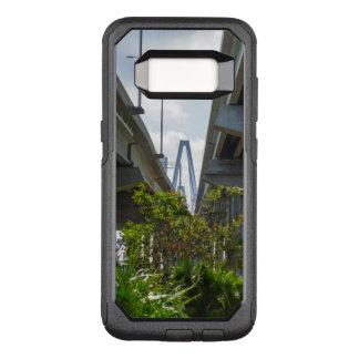 Coque Samsung Galaxy S8 Par OtterBox Commuter Au-dessous d'Arthur Ravenel