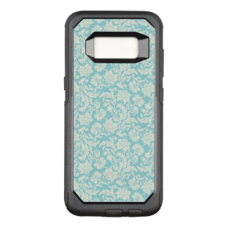 Coque Samsung Galaxy S8 Par OtterBox Commuter Motif 3 de damassé