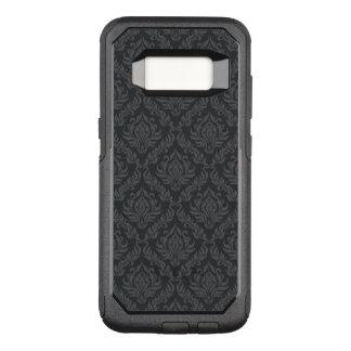 Coque Samsung Galaxy S8 Par OtterBox Commuter Motif 6 de damassé