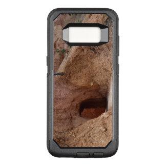 Coque Samsung Galaxy S8 Par OtterBox Commuter Parc national Utah de canyon de Bryce