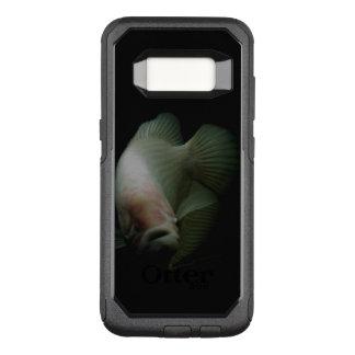 Coque Samsung Galaxy S8 Par OtterBox Commuter Portrait de poissons