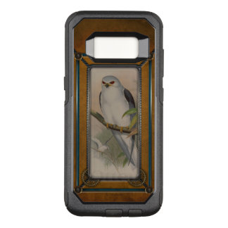 Coque Samsung Galaxy S8 Par OtterBox Commuter Rétros oiseaux