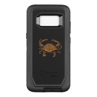 Coque Samsung Galaxy S8 Par OtterBox Defender Crabe de cuivre