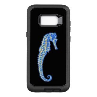 Coque Samsung Galaxy S8+ Par OtterBox Defender Hippocampe électrique