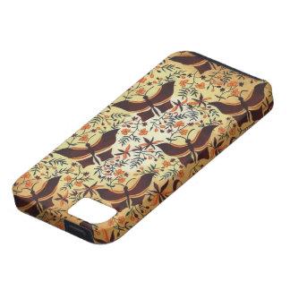 COQUE TOUGH iPhone 5