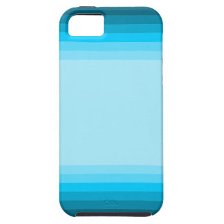 Coque Tough iPhone 5 Magie bleue ! ! ! !