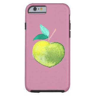 Coque Tough iPhone 6 Fruit de hippie