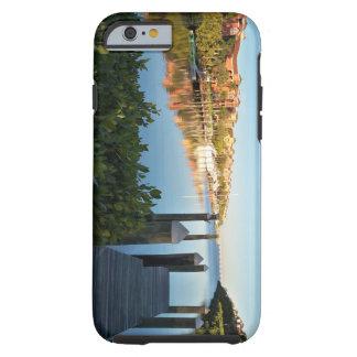 Coque Tough iPhone 6 La Manche de Tampa Bay