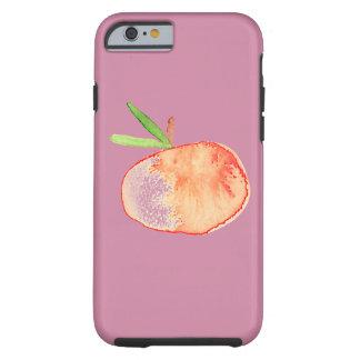 Coque Tough iPhone 6 Le hippie porte des fruits copie de 136x136@3x