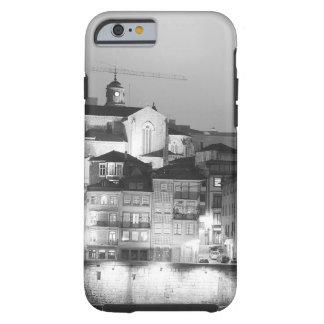 Coque Tough iPhone 6 Nuit de Porto