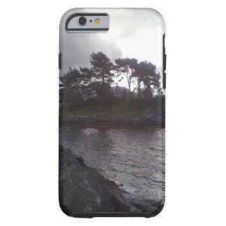 Coque Tough iPhone 6 petite île