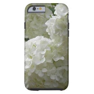 Coque Tough iPhone 6 Snowball Bush
