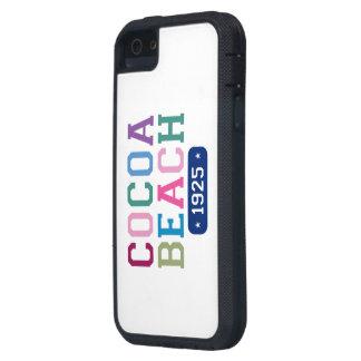 COQUE TOUGH XTREME iPhone 5