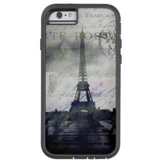COQUE TOUGH XTREME iPhone 6