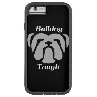 Coque Tough Xtreme iPhone 6 Bouledogue dur