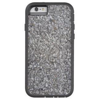 Coque Tough Xtreme iPhone 6 cas de téléphone de rue