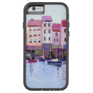 Coque Tough Xtreme iPhone 6 iPhone français Xtreme dur de port
