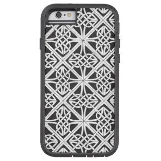 Coque Tough Xtreme iPhone 6 Motif gothique