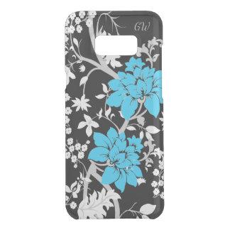 Coquer Get Uncommon Samsung Galaxy S8 Plus Floral moderne personnalisé