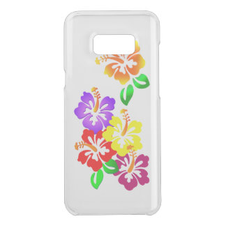 Coquer Get Uncommon Samsung Galaxy S8 Plus iPhone floral 5/5s de ketmie