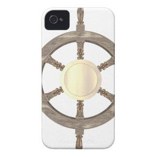 Coques Case-Mate iPhone 4 Barre maritime