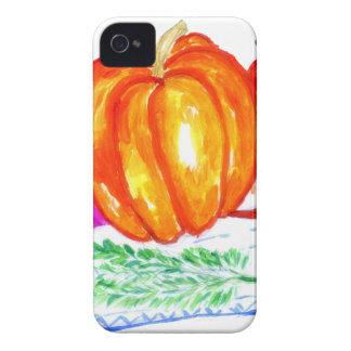 Coques Case-Mate iPhone 4 Collection de légumes