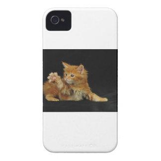 Coques Case-Mate iPhone 4 Découverte de la patte !