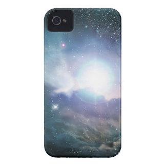 Coques Case-Mate iPhone 4 Des cendres des premières étoiles