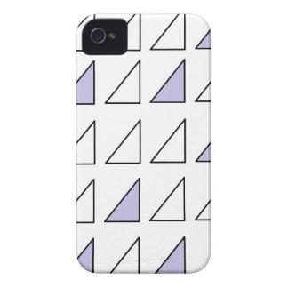 Coques Case-Mate iPhone 4 iPhone 4, art de cas de téléphone par Jennifer