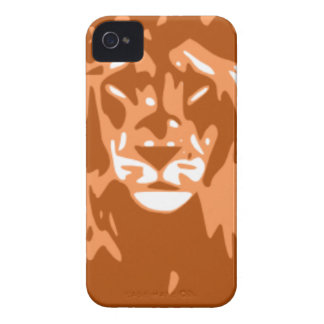 Coques Case-Mate iPhone 4 Les Pays-Bas