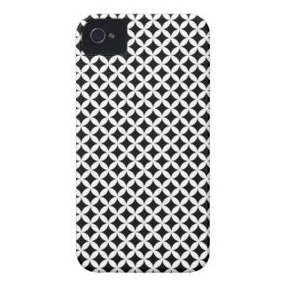 Coques Case-Mate iPhone 4 motif #2 de diamant